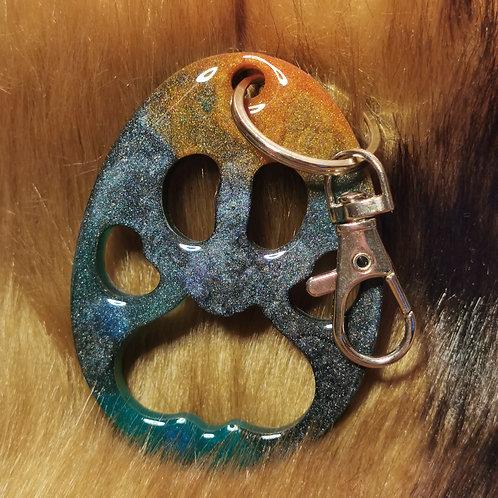 Porte clé