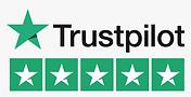 trustpilot-logo-emergence