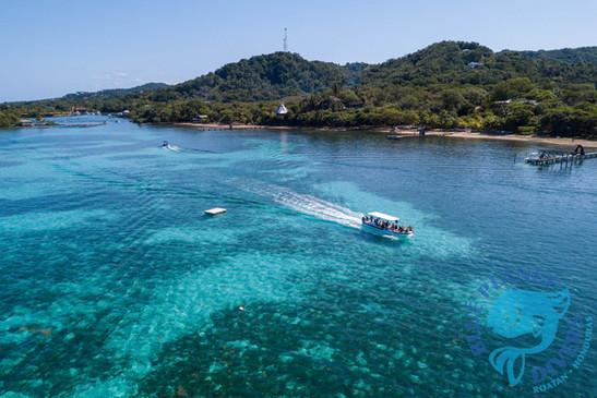 Boats on water.jpg