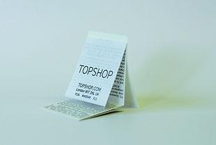 booklet label.jpg