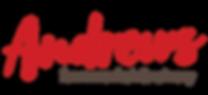 Andrews logo - web.png