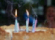 Birthday candle.jpg