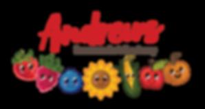 Andrews logo -web, fruit.png