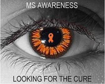MS Multiple Sclerose - Alternativer
