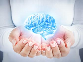Tag Alzheimer's udfordringen på 30 dage!