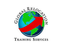 Global Relocation Training Services Online Education for Real Estate Professionals