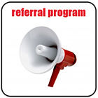 Refer your real estate client and earn a referral fee