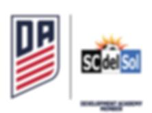 SOC_1609249 DA logo lockups-SC del Sol.p