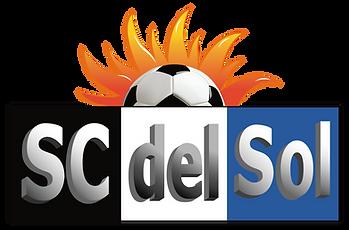 SCdelSol_Logo_CROP.png