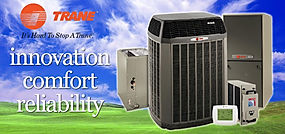 Santa Clarita heating & air conditioning installation pricing