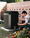 Heating & Air Conditioning Repair Service Valencia Ca