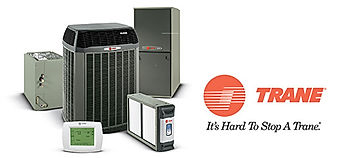 Heating & Air Conditioning Installation Valencia Ca