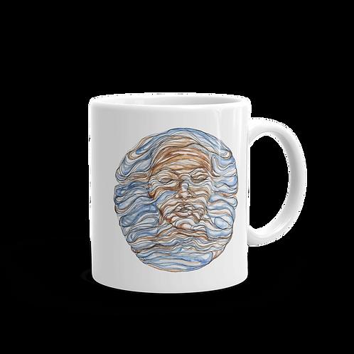 Flow ~ Mug