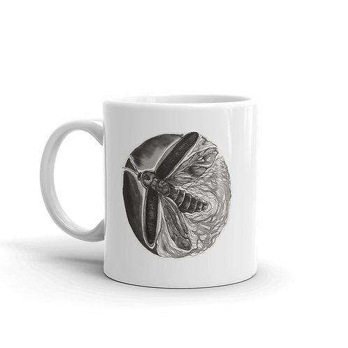 Jolt ~ Mug