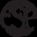 CSP Circle Logo.png