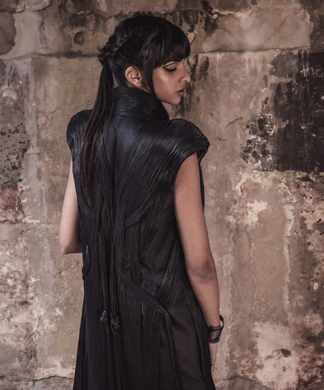 Made-Of-Light-Photography-Fashion-Matrai