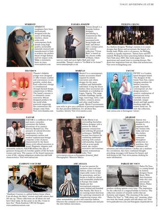291 Designer Profile.png