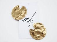 goldearrings.jpg