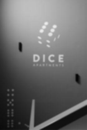 dice_apartments_fonagy_dora_06.jpg