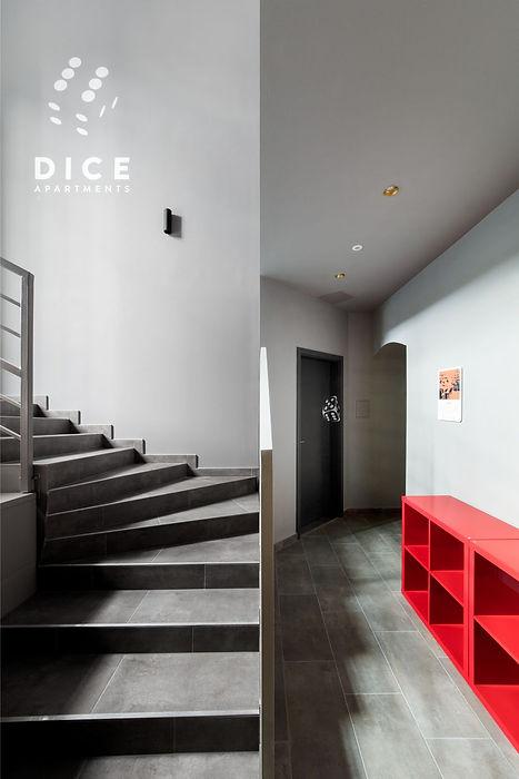 dice_apartments_fonagy_dora_07.jpg