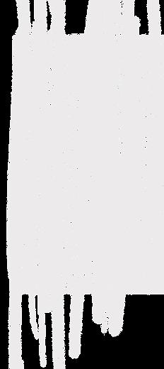 Stroke Brush Vertical