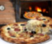 Pizza Girl paris 75006