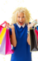 woman-excited-shopping.png