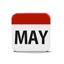 month-05-icon.png