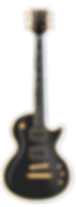 electric-guitar-black.png