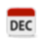 month-12-icon.png