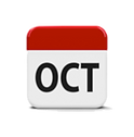 10-icon.png