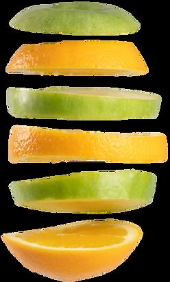 apple-orange.png