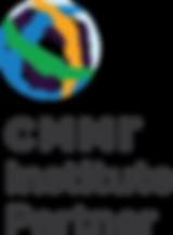 CMMI Institute Partner