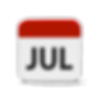 month-07-icon.png