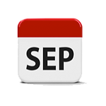 month-09-icon.png