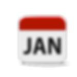 month-01-icon.png