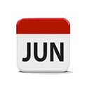 month-06-icon.png