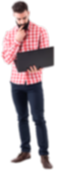 hipster-with-laptop.png