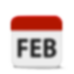 month-02-icon.png