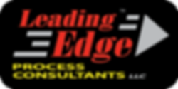 Leading Edge Process Consultants LLC