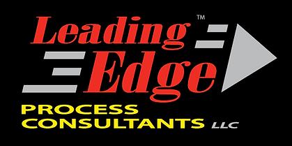 Leading Edge Process Consultants LLC