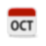month-10-icon.png