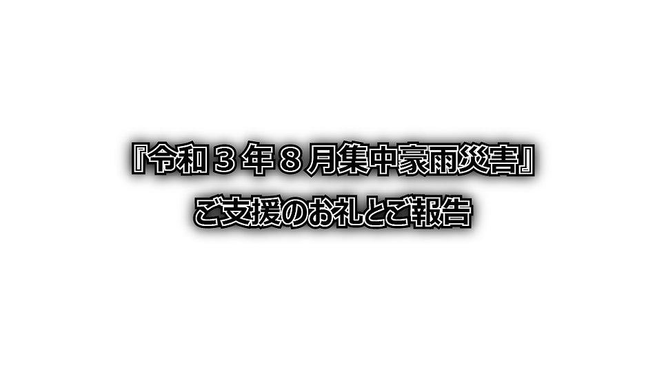 災害_アートボード 1.jpg