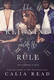 The-Reigning-and-The-Rule-Ebook.jpg
