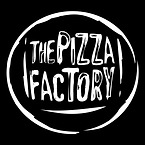 LOGO_PIZZA_FACTORY_negro (1).png