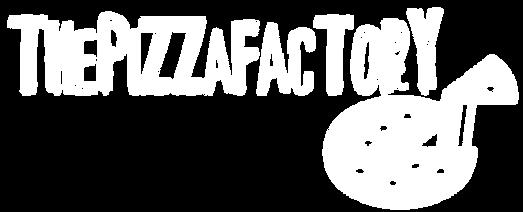 logo en alta TPFC_The Pizza Factory Nuev