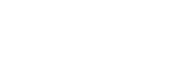 logo en alta TPFC_The Pizza Factory Nuev