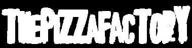 logo en alta TPFC_The Pizza Factory Blan