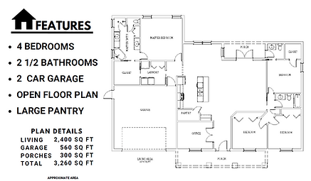 The Sadler Floorplan.png