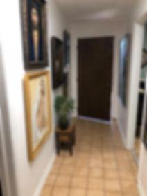 hallway2.jpeg